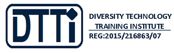 Diversity Technology Training Institute