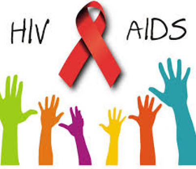 Demonstrate knowledge and understanding of HIV/AIDS in a workplace 13915